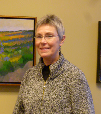 Cathy Kaiser - Board Member Communications